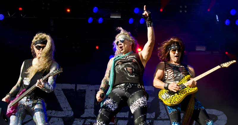 elbriot steel panther