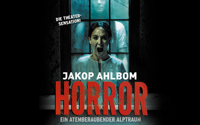 horror jakop ahlbom tickets 2016