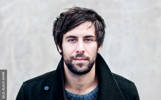 max giesinger tickets 2017