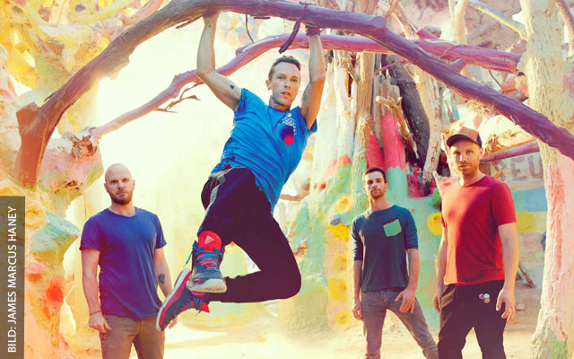 coldplay tickets 2017