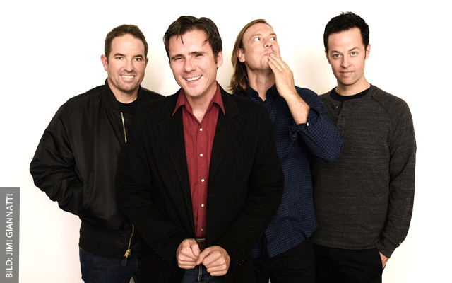 jimmy eat world tickets 2016
