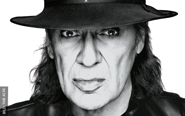 udo lindenberg tickets 2017