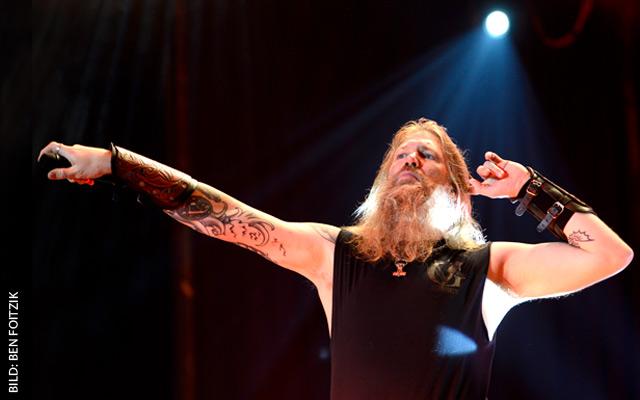 amon amarth tour tickets 2016-2