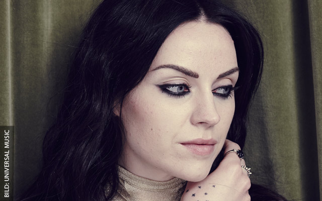 amy macdonald tickets tour 2017