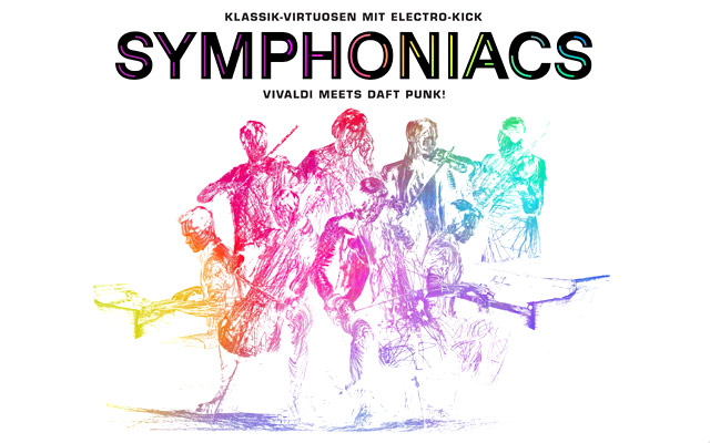 symphoniacs tickets 2017