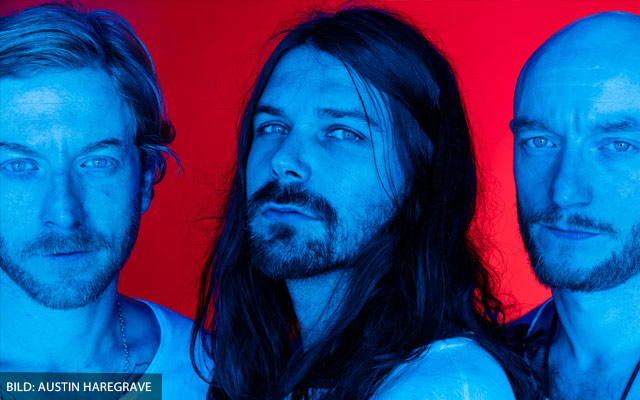 biffy clyro tickets tour 2017