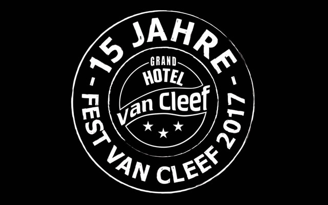 grand hotel van cleef festival tickets 2017