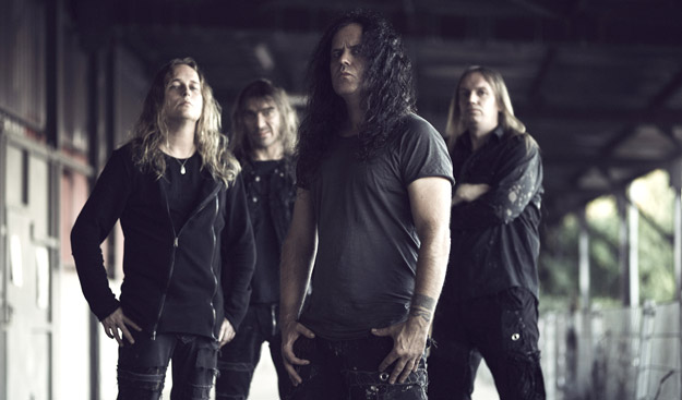 kreator tickets tour 2017