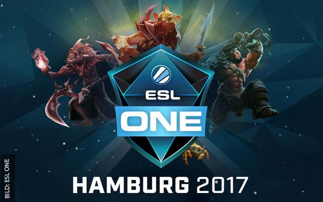 esl one hamburg tickets 2017