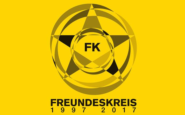 freundeskreis tickets 2017