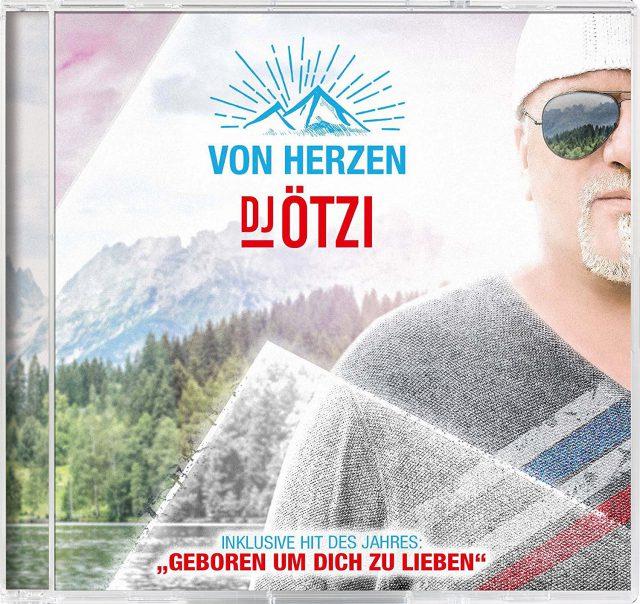 dj-oetzi-von-herzen-cover