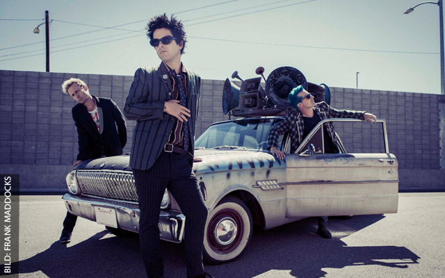 green-day-tickets-2017
