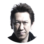 hotei interview sidebar