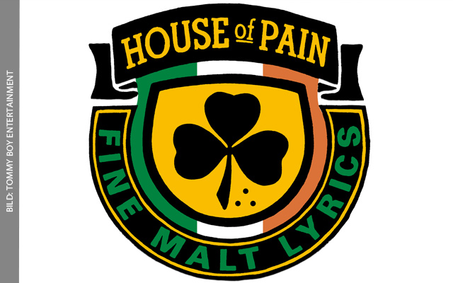 house-of-pain-tickets-2017
