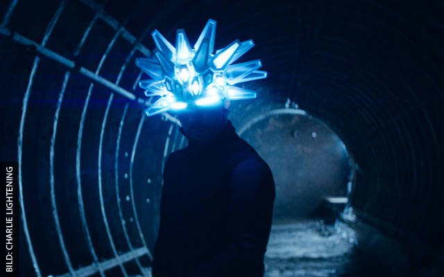 jamiroquai tickets 2017