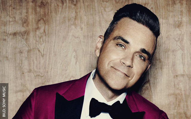 robbie williams tickets 2017