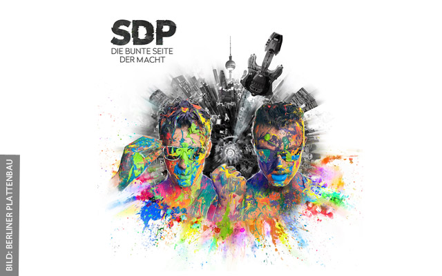 sdp-album-cover-2017