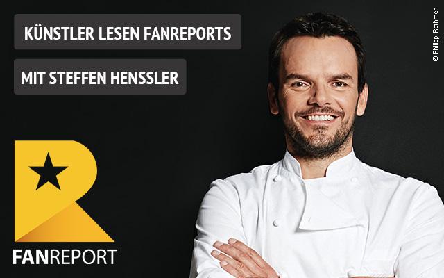 steffen-henssler-blog-640x400px