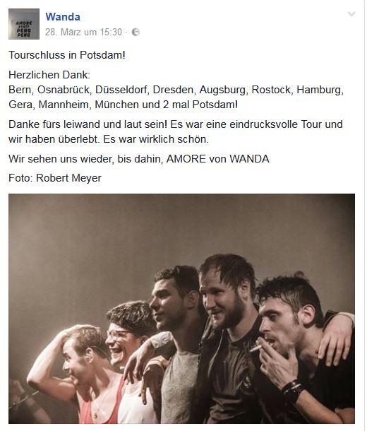 wanda-facebook