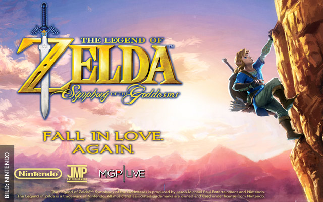 zelda-tickets-2017