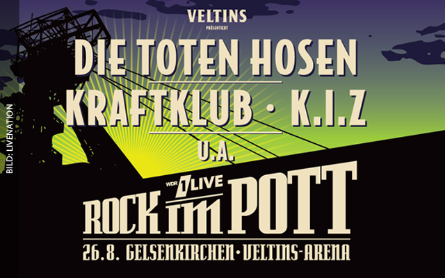 rock-im-pott-tickets-2017
