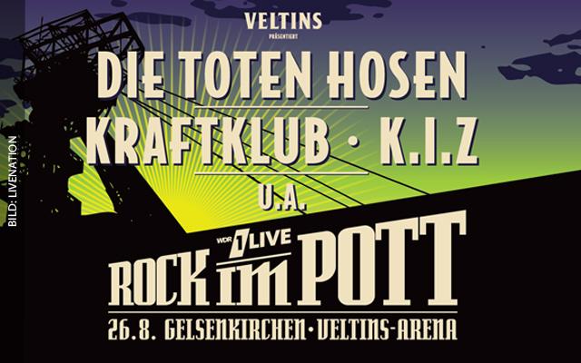 rock-im-pott-tickets-2017