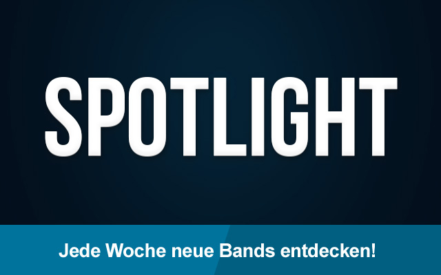 spotlight banner blog