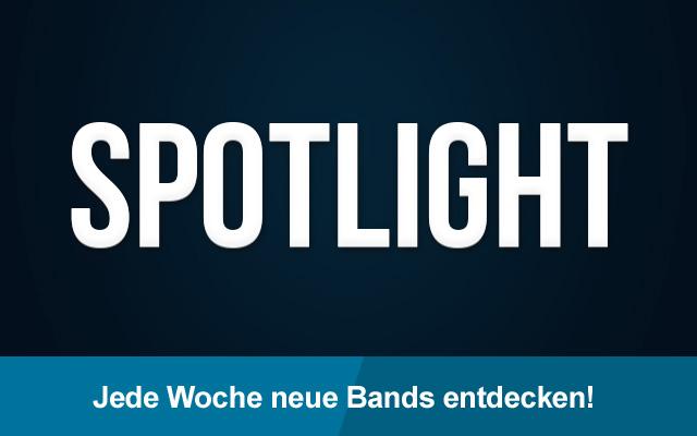 spotlight banner blog
