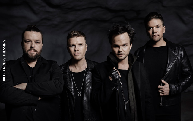 the-rasmus-tickets-2017