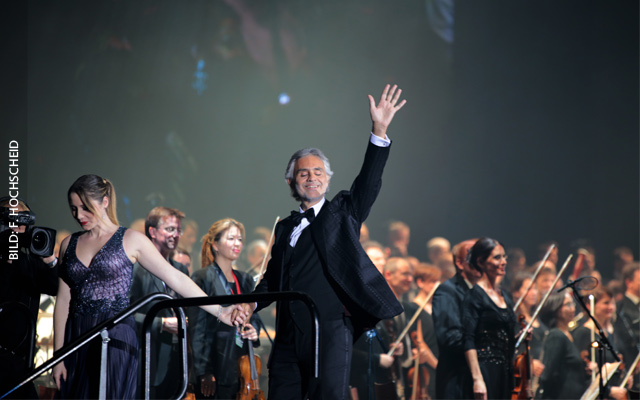 andrea-bocelli-tickets-2018