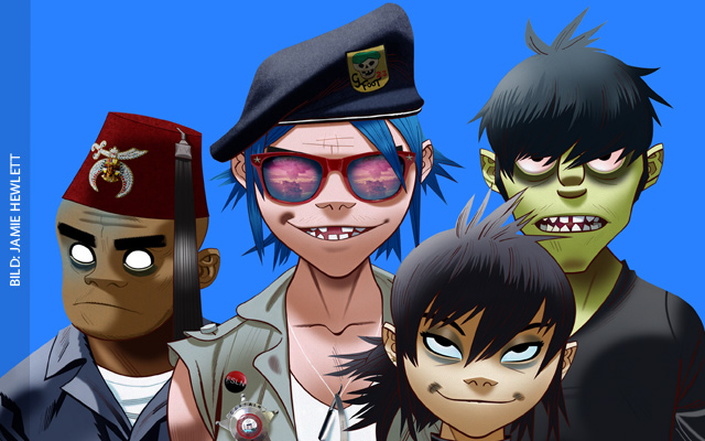 gorillaz-tickets-2017