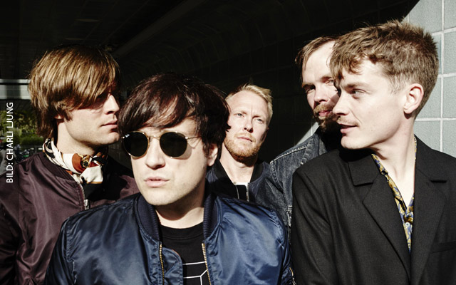 mando diao tickets 2017