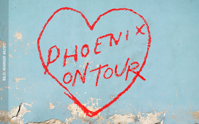 phoenix-tickets-2017