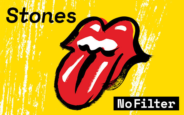 Rolling Stones Club Aachen / Stolberg | It's only Rock 'n ...