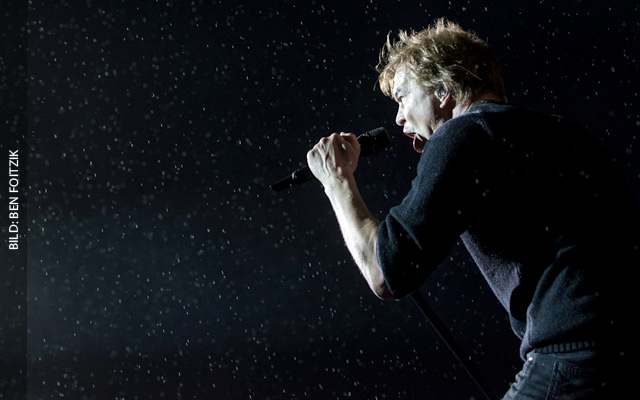 die toten hosen rock am ring 2017