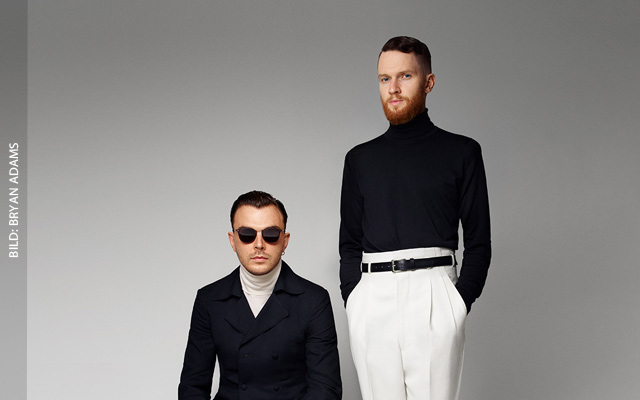 hurts-tickets-2017
