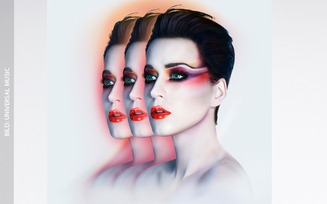 katy-perry-tickets-2018