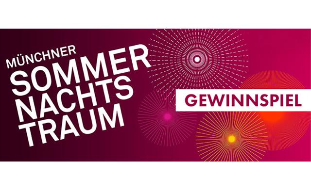münchner-sommernachtstraum-tickets