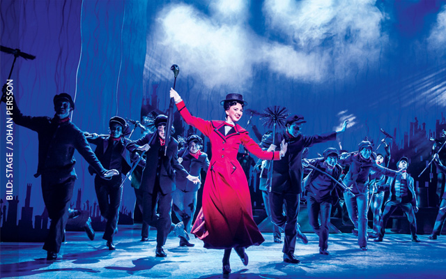 mary-poppins-tickets-2018