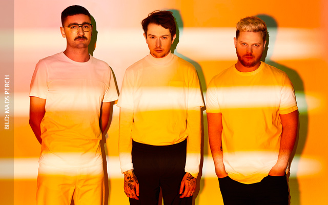 alt-j tour tickets 2018