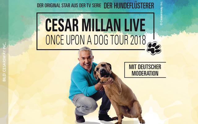 cesar-millan-tickets-2018