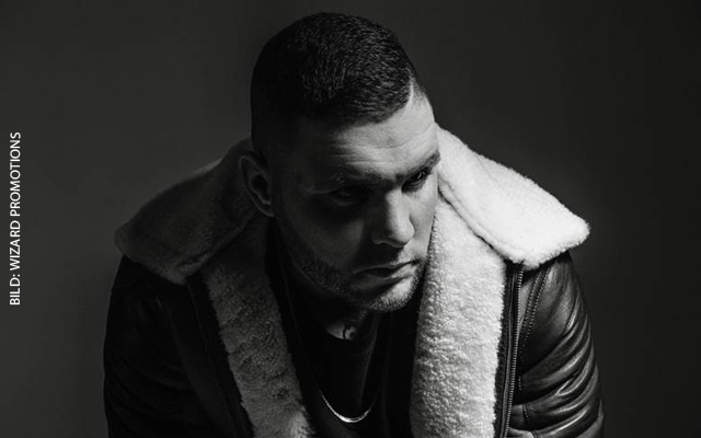 fler tour tickets 2018