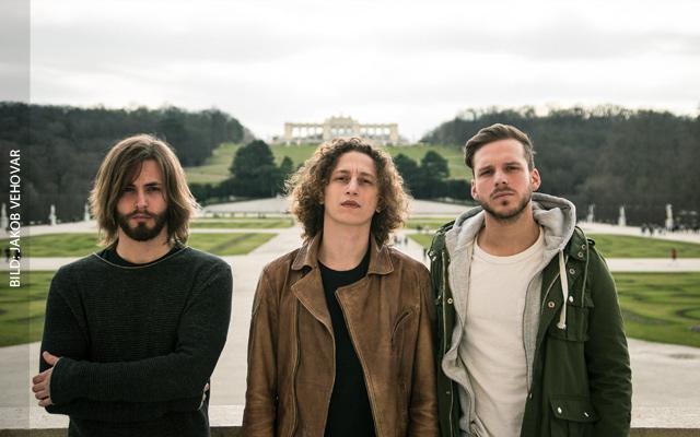 kaiser-franz-josef-tickets-2017