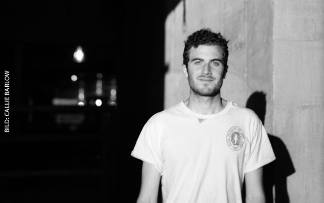 nicolas jaar tour tickets 2017