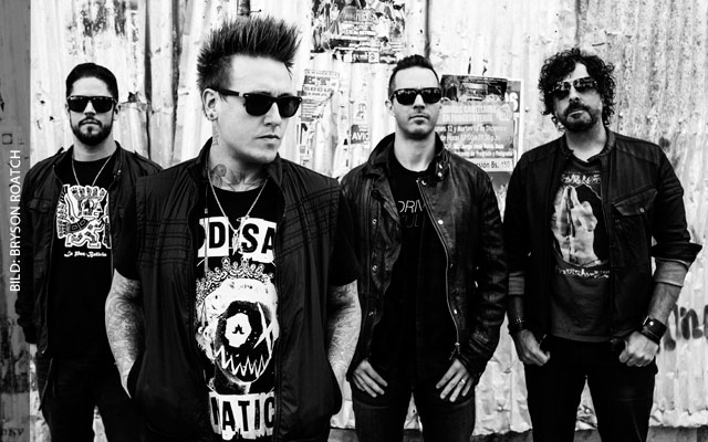 papa roach interview tourtalk