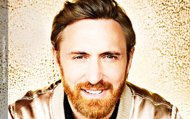 david-guetta-tickets-2018