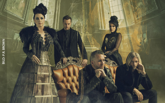 evanescence-tickets-2018