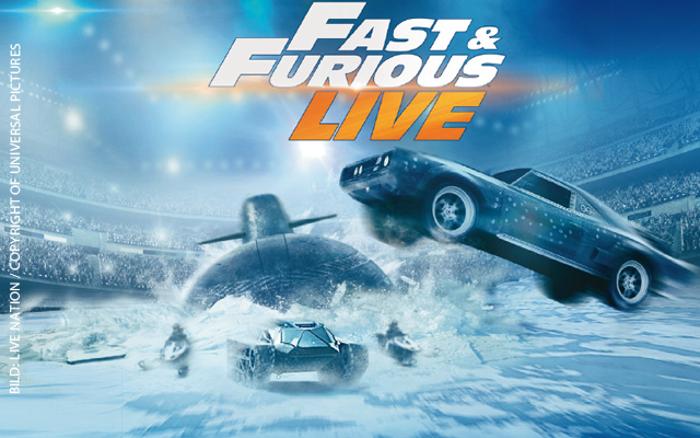 fast-furious-tickets-2018