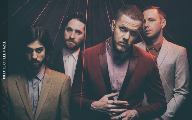 imagine-dragons-tickets-2018