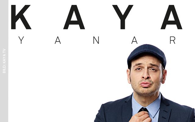 kaya-yanar-tickets-2018